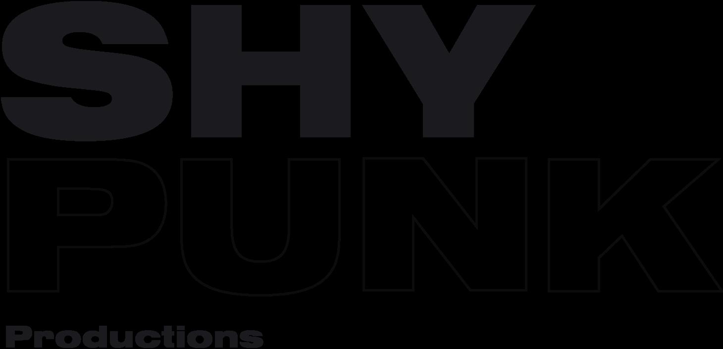 Shy Punk